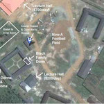 Satellite Image of YWAM Port Harcourt