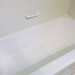 Mobile Gallery Dennie S Resurfacing Tub Amp Tile