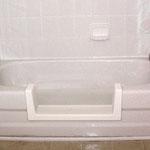 Bathroom Tub Reglazing Nj