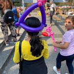 Kindersachenbasar - Förderverein Familienoffensive e.V.