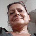 Malika CHAOUCHE - Cadeau de départ