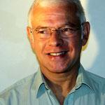 Christian COTUREL - Phytothérapie de groupe