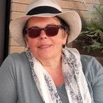 Josette JOURDON - Le choix de Rosalie