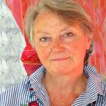 Brigitte VIVIEN - Casa del diablo