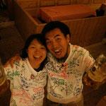 ドイツ(世界一のビールのお祭りオクトーバーフェス)