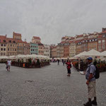 Rynek Platz