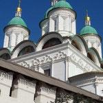 Maria-Himmelfahrtskirche