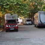 Camp.Sevastopol