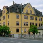 Das DIREKT in Würzburg