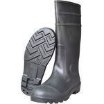 Model #5419 (Steel Toe Style, CE EN20345)