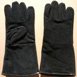Model L1040 Full Piece Back, 14' Long, Grade A/B Cowhide Leather