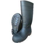 Model #5359 (Steel Toe Style, CE EN20345)
