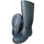 Model #5415 (Steel Toe Style, CE EN20345)