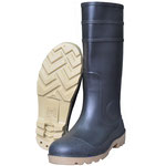 Model #5419-T (Steel Toe Style, CE EN20345)