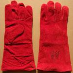 Model L1020 Full Piece Back, 14' Long, Grade A/B Cowhide Leather