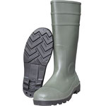 Model #5419GB (Steel Toe Style, CE EN20345)