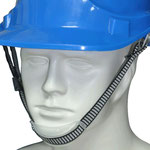 Model HCS002 2-Point Classic Chin Strap, for Seriess #101, #117, #141 Helmets