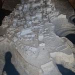 Antikes Ulcinj