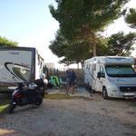 Camp Nautica
