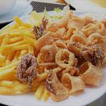 Rimini Grill