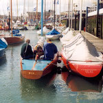 Cowes WC1998