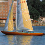 Flensburg 1998