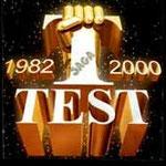 Saga Test (1982 - 2000)