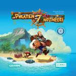 Piraten der 7 Weltmeere