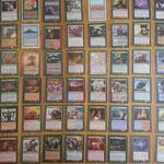 Magic - Das Kartenspiel