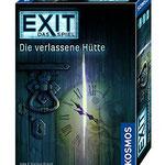 Exit-Spiel