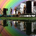 2014.10.5 風のまち音楽祭