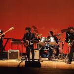 2010.5.30 shibukawa rock festival