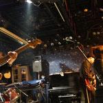 2014.12.7 KOHSUISYA NON TITLE LIVE