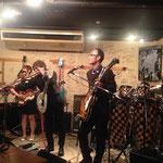 2015.11.22 青島三10Years Anniversary GALA
