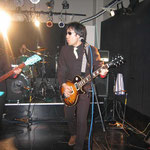 2003.8.10 refuge takasaki