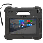 Zebra L10 Android Rugged Tablet