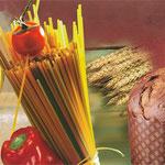 affiche restaurant (photoshop)