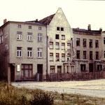 Kogge 1976