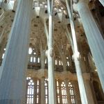 Sagrada Familia_2