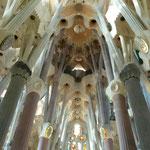 Sagrada Familia_1