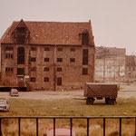 Hornscher Hof 1976