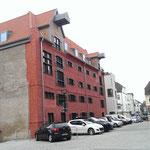 Hornscher Hof 2016
