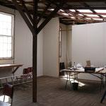 Interior studio
