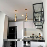 South Bali house for sale by owner