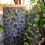 East Bali property for sale by owner