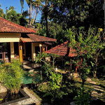 Bali Property for sale by owner.