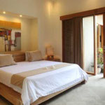 Umalas property for sale by owner