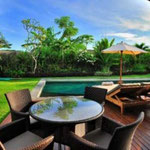Umalas villa for sale by owner