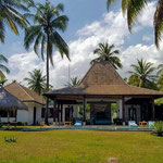 Lombok property for sale by owner
