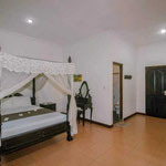 East Bali real estate for sale by owner
